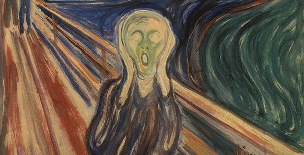 Edvard_Munch_-_The_Scream_