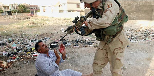 irak-amerikan-isgali
