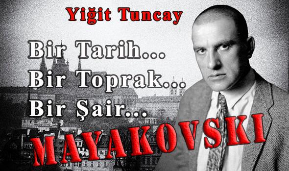 mayakovski_moskova