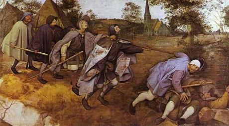 Bruegel_blinden_grt