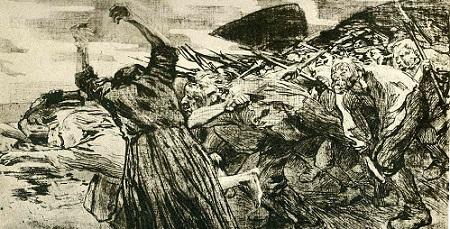 outbreak-1908