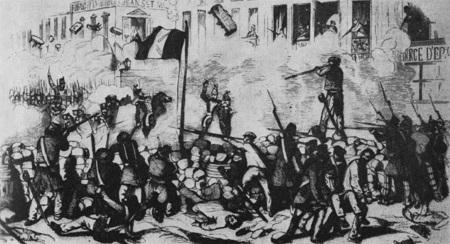 Paris-Feb-1848
