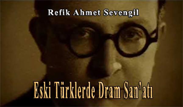Refik_Ahmet_Sevengil