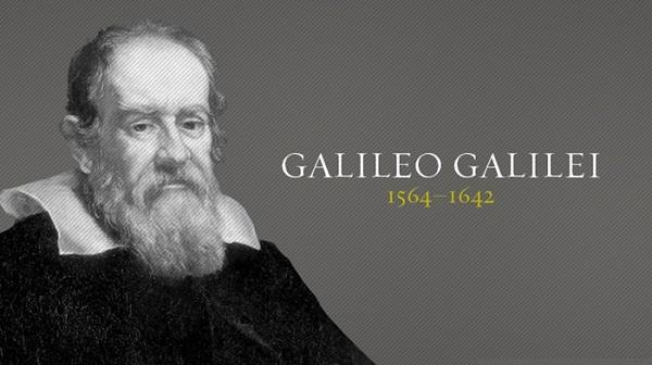 galilei_galileo
