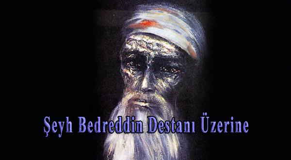 seyh_bedreddin