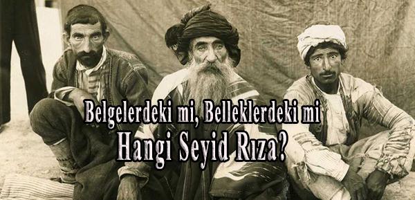 seyid-riza