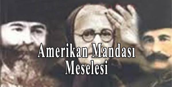 amerikan_mandasi