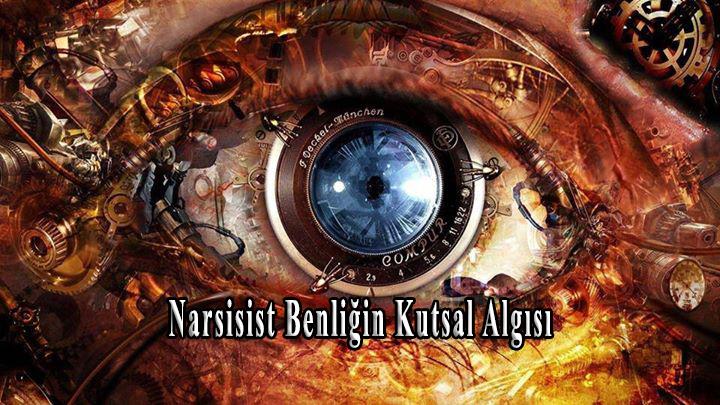 narsisist3