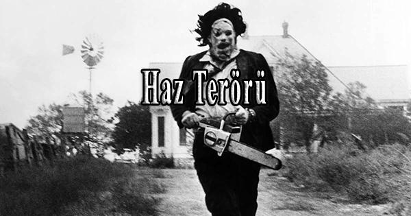 haz_teror