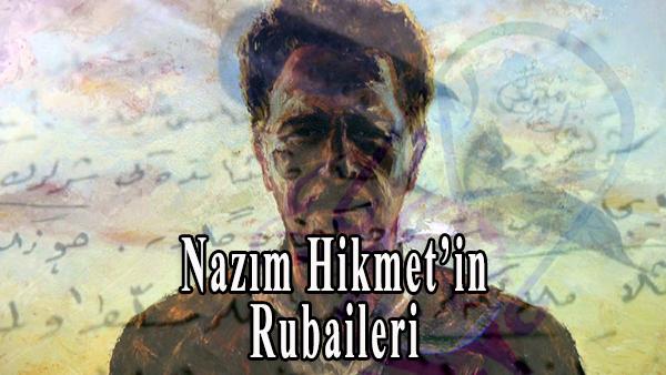 nazim_rubailer