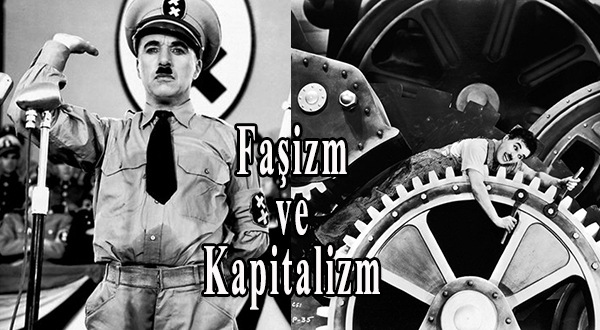 fasizm_brecht
