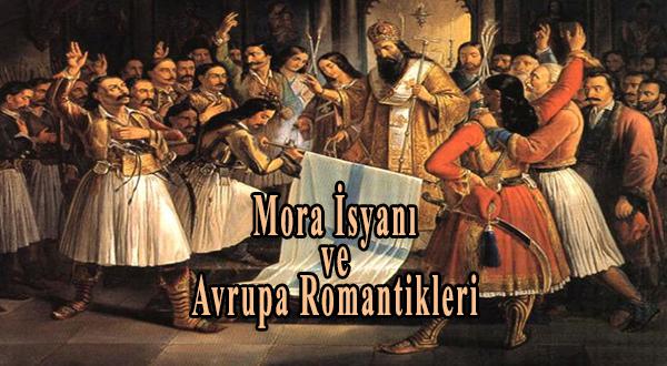 mora_isyani_1821