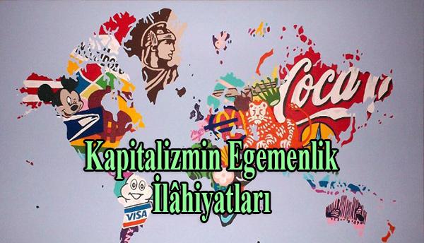 kap_il