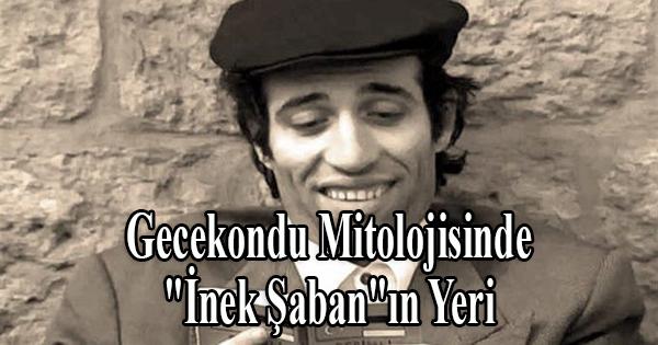 inek_saban