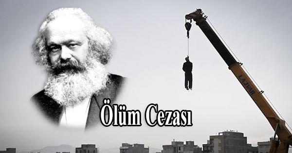 olum_cezasi
