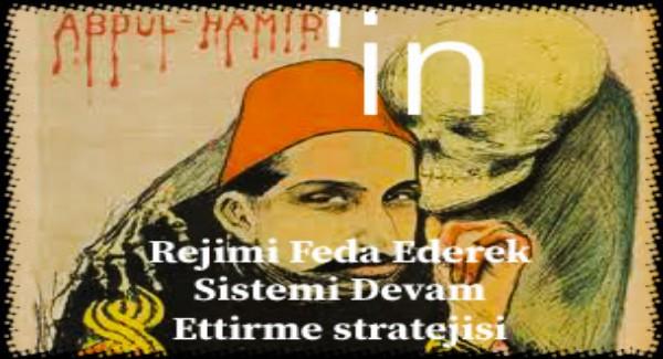 abdulhamit_rejim_sistem