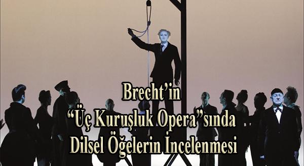 uc_kurusluk_opera