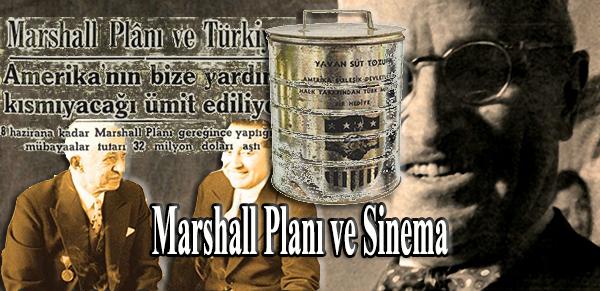marshall_plani_sinema