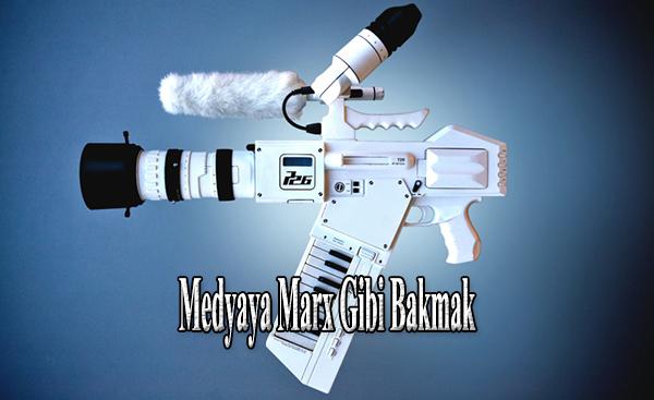 medya_marx