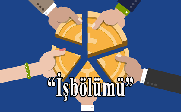 isbolumu