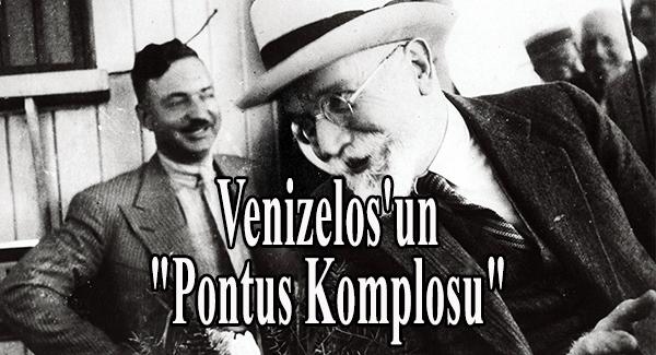 venizelos