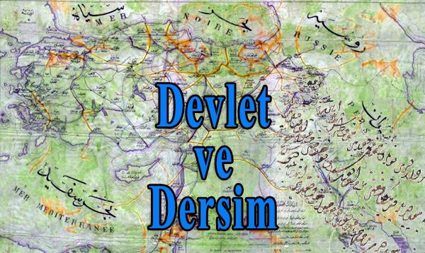 devlet_ve_dersim