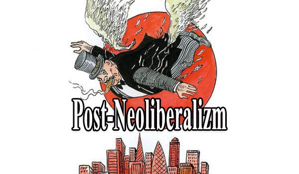 post_neoliberalizm