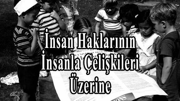 insan_ve_insan_haklari