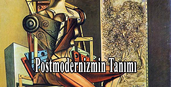 postmodernizm_tanim