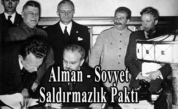 alman_sovyet_pakti