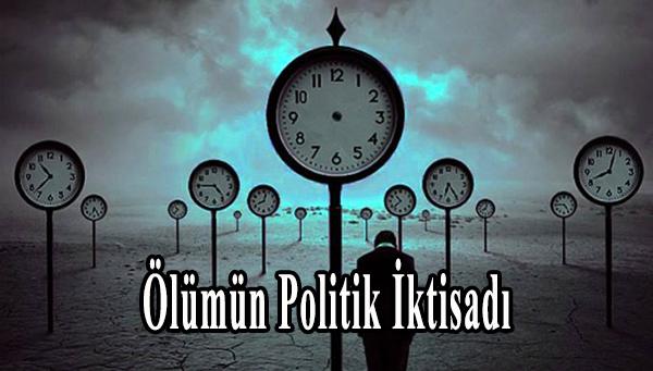 olum_iktisat