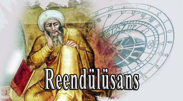Reendulusans