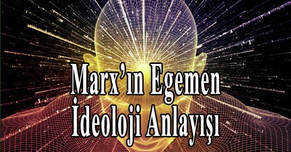 egemen_ideoloji