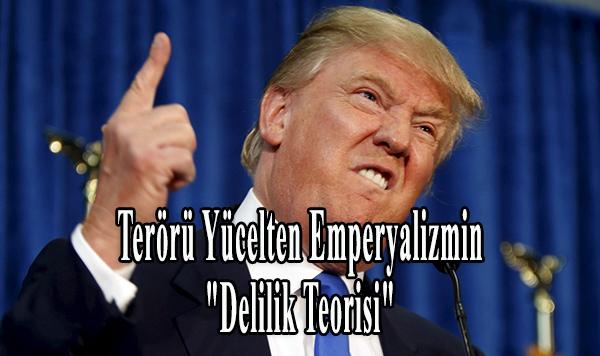 delilik_trump