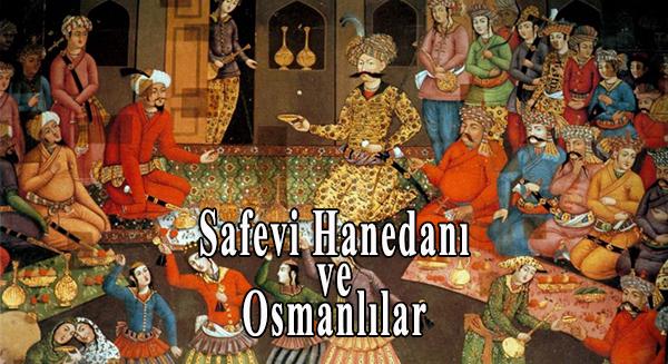 safevidevleti_osmanlilar